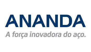 Ananda Metais - Parceiro da Isoline